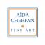Aïda Cherfan Fine Art